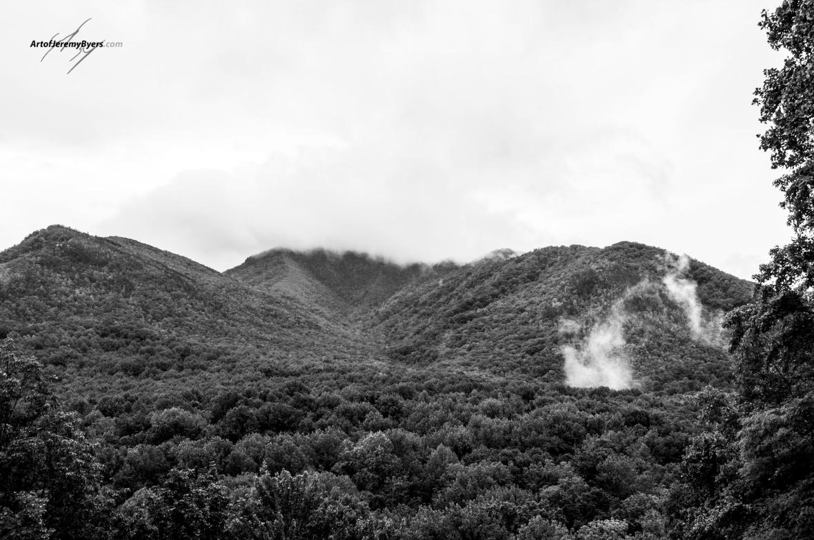 smoke-on-the-mountain-1